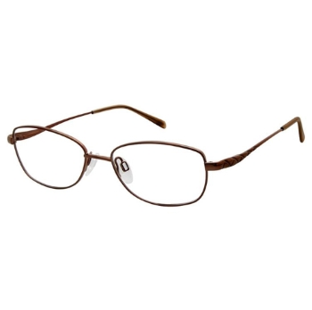 Aristar AR 16384 Eyeglasses